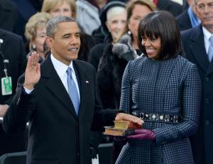 theceremony44thpresident2ndterm