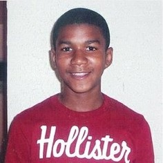 trayvonmartinfromparentspetitionwebsite