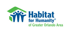 After five years of volunteers, fundraisers and construction, Habitat for Humanity of Greater Orlando Area will celebrate World Habitat Day with the completion of Stag Horn Villas, its first multi-family community, organizers say. The event will take place on October 7 from 5:30 – 7 p.m. at the Stag Horn Villas community off Silver Star Road.  See details here on Orlando Community News under Neighbors Helping Neighbors tab and see how you can get involved in their efforts.