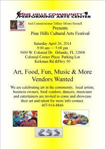 PHCPAC Art Festival-6