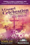 CFCArts_GospelCelebration_Poster_A1-667x1024
