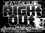 natnightoutpic