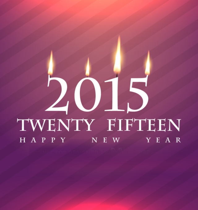 stylish 2015 design