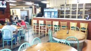 Chef Eddie's Restaurant picture 2