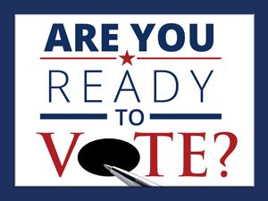 voteready